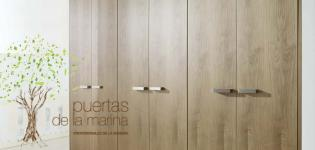 armarios puertas correderas