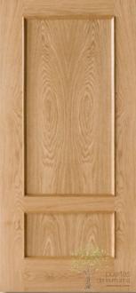 puerta interior moderna 124