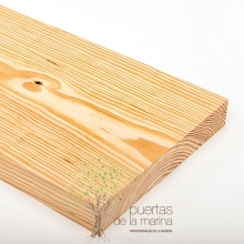 pino melix